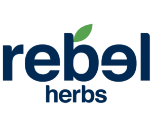 Rebel Herbs