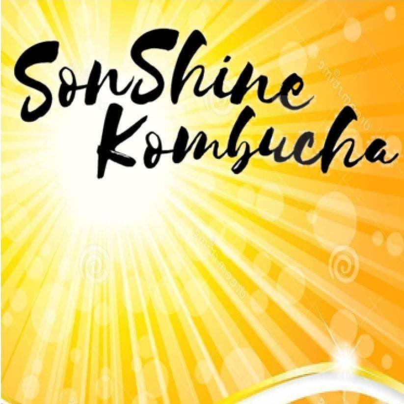 Son Shine Koumboucha