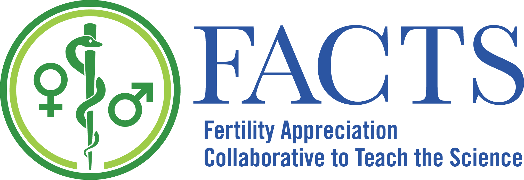 FACTS fertility