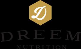 Dreem Nutrition
