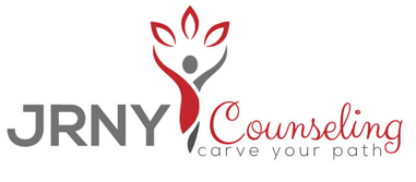 JRNY Counseling