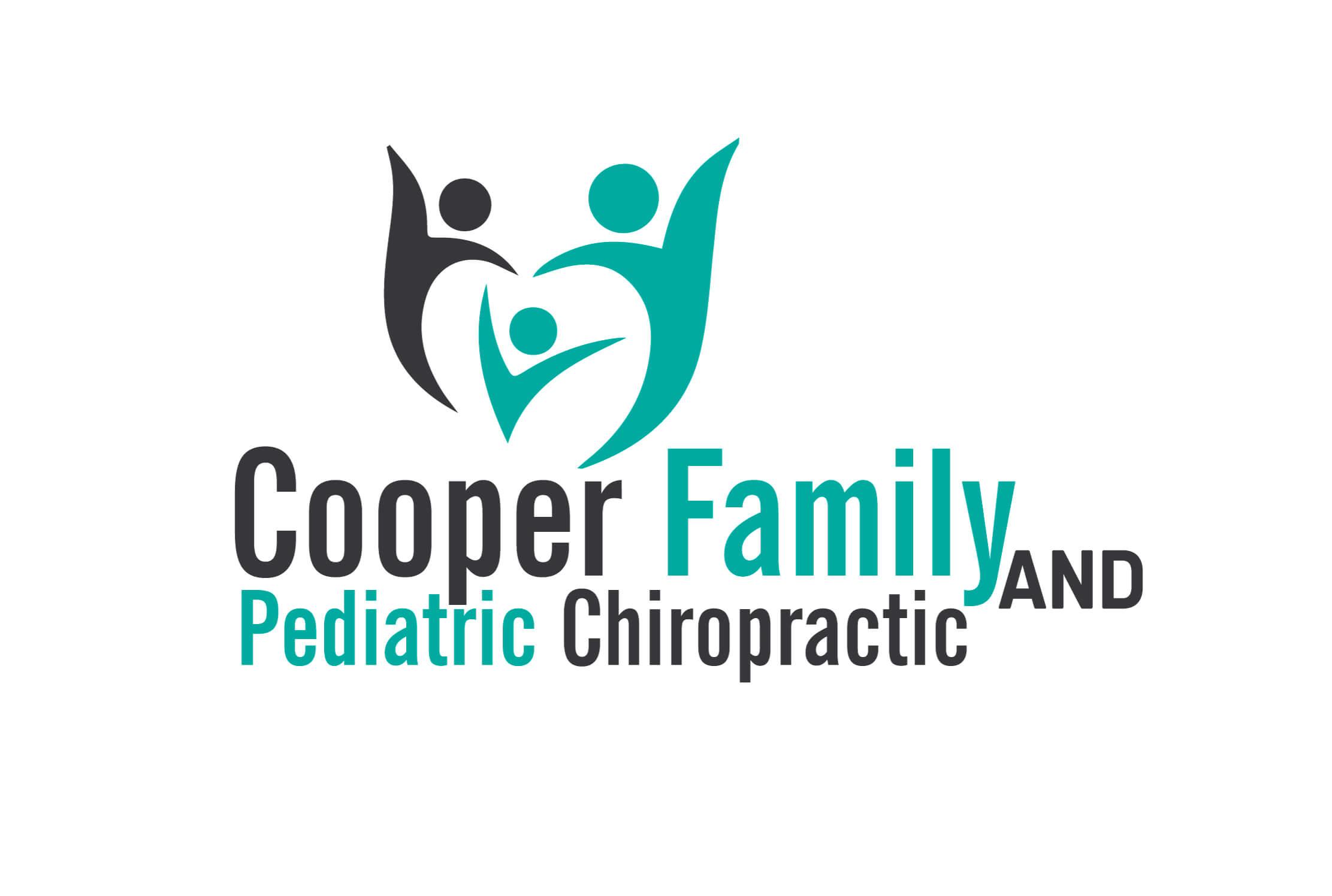 Cooper Family & Pediatric Chiropractic