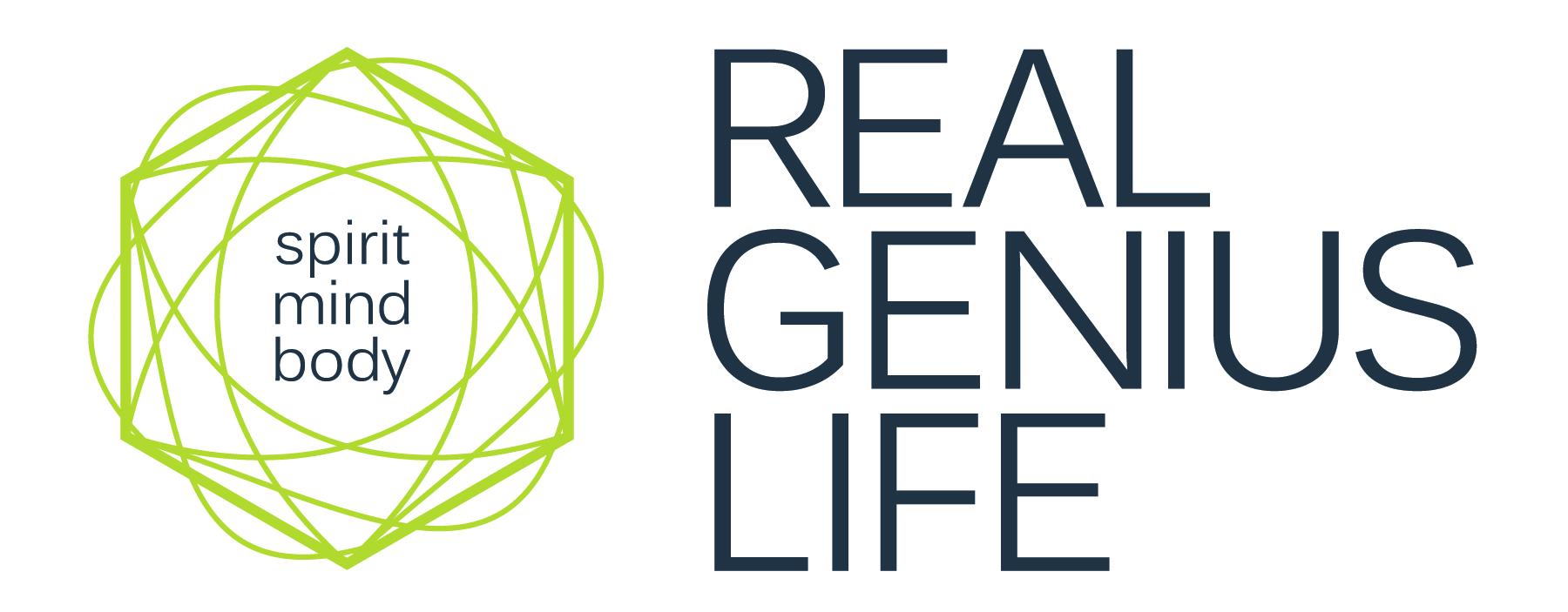 Real Genius Life