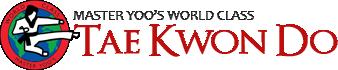 Master Yoo's World Class Taekwondo